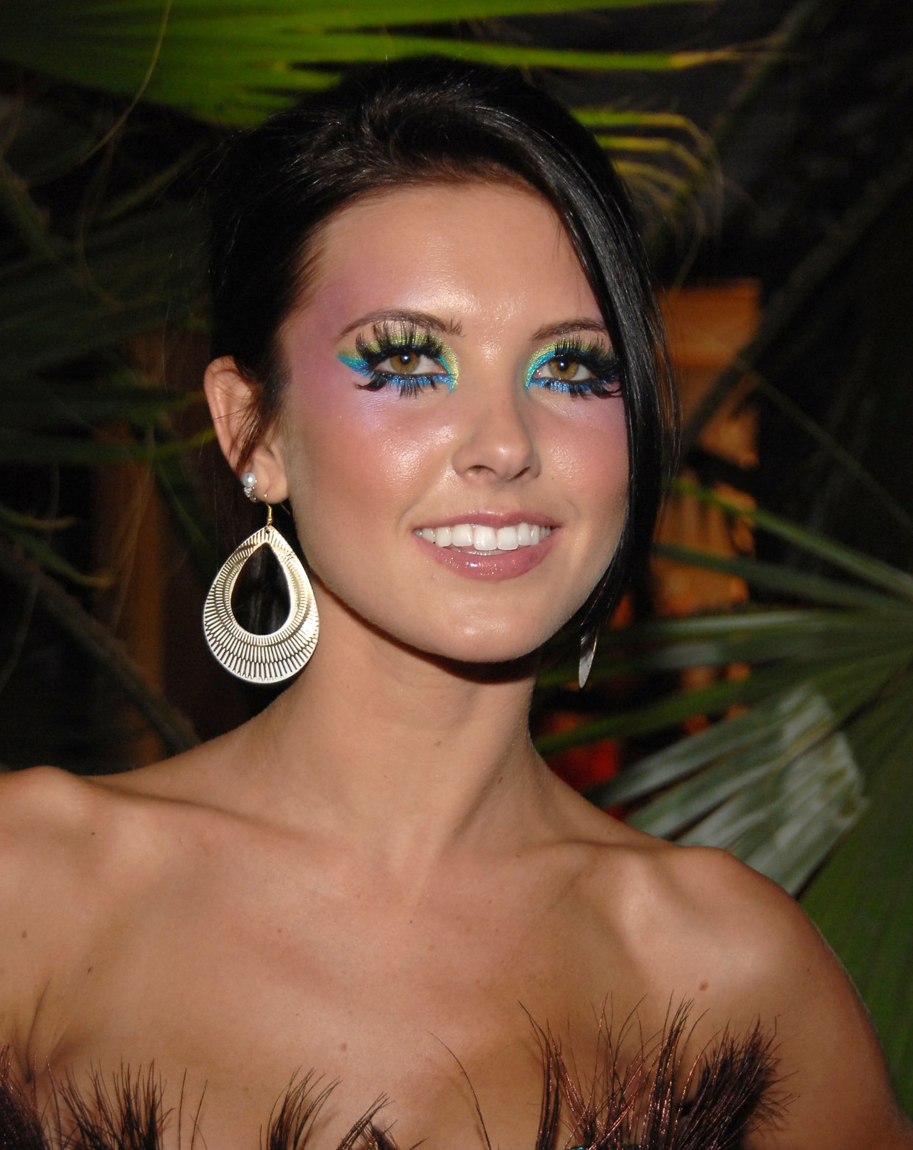 Audrina Patridge - New Photos