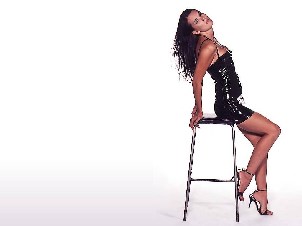Ava martinez bikini images 5