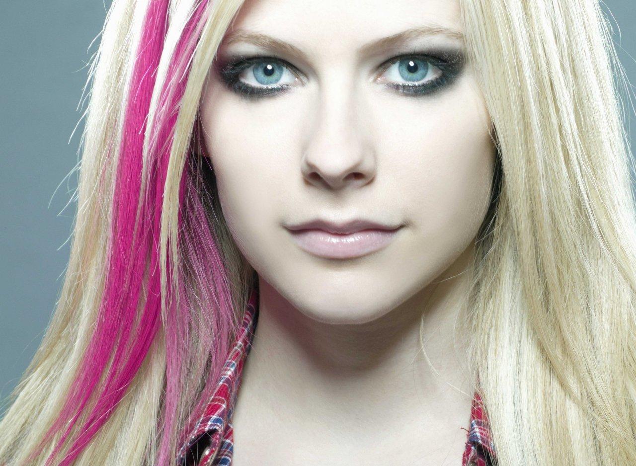 Avril Lavigne wallpapers (3171)